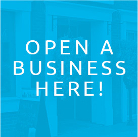 Open a Business Here