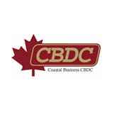 CBDC Coastal Business